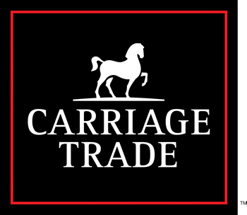 Carriage Trade Listings