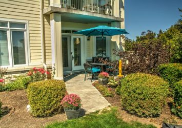 10 Bay St., # 206, Thornbury