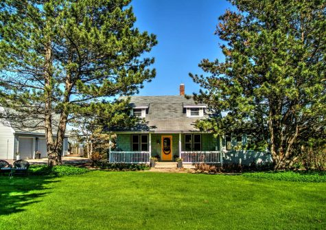 196045 Grey County Rd. 7, Meaford
