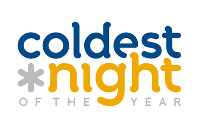 Coldest Night of the Year to Support Home Horizon