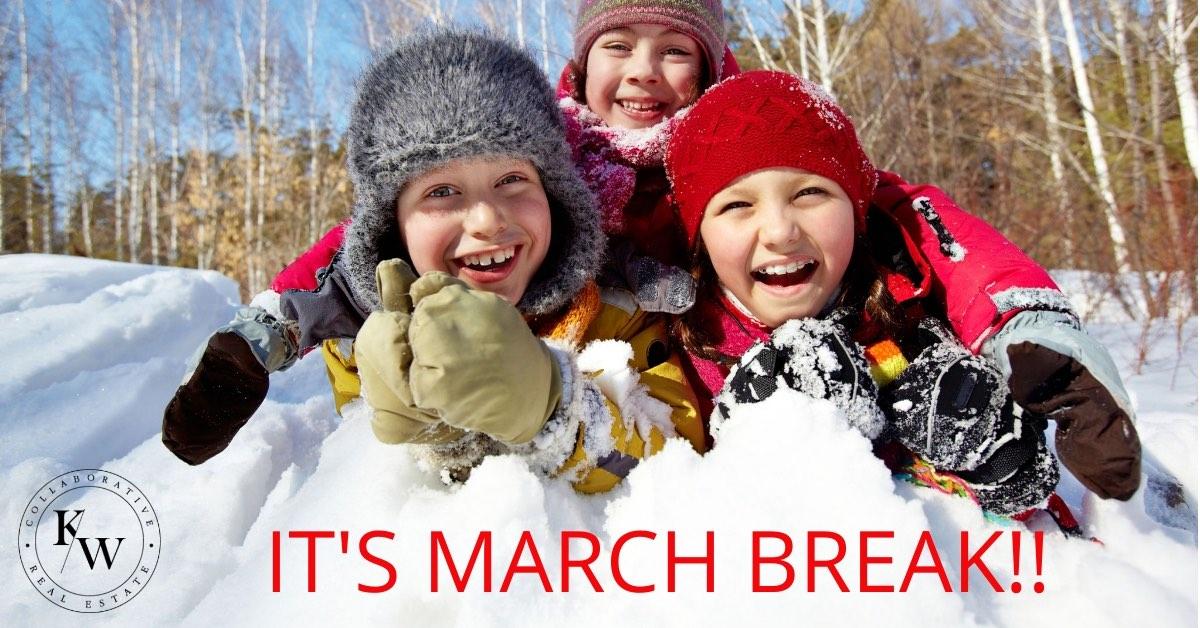 March-Break-Collingwood-Blue-Mountain